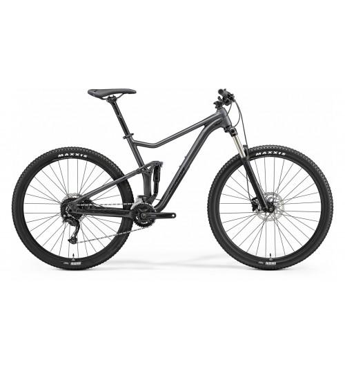 Bicicleta Merida One Twenty RC 300 2021