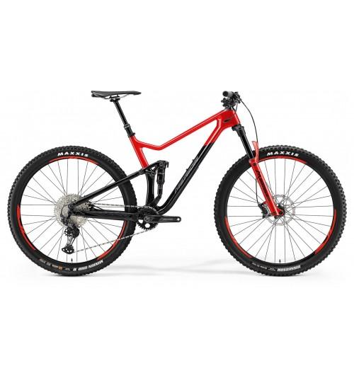 Bicicleta Merida One Twenty 3000 2021