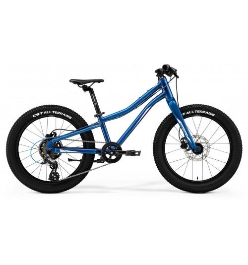 Bicicleta Merida Matts J 20 Plus 2021