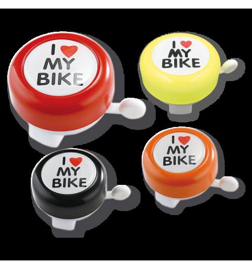 Bicicleta Noname Pro Black