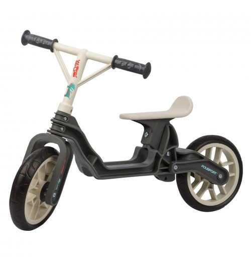 Bicicleta sin pedales Polisport Balance