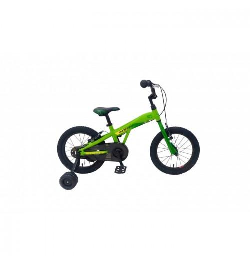 Bicicleta Monty 103