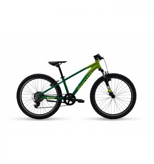 Bicicleta Monty KX7