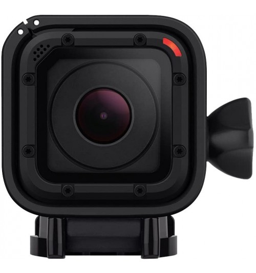 GoPro Hero4 Sesion cámara de vídeo deportiva