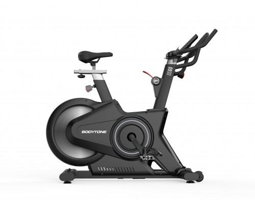 Bicicleta Ciclo Indoor Bodytone DS60