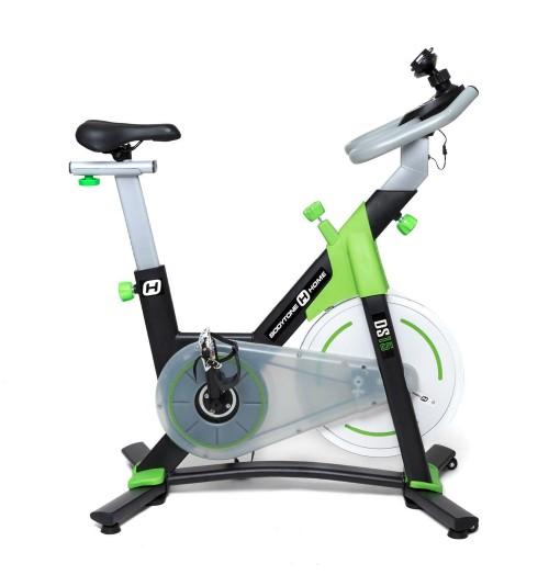 Bicicleta Ciclo Indoor Bodytone DS15