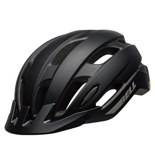 Casco Bell Trace Led Mips