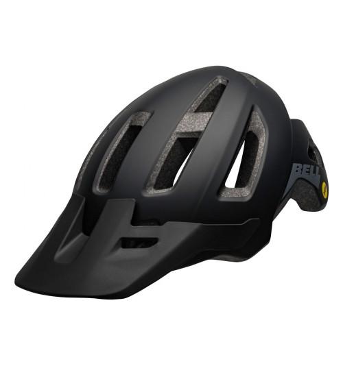 bicicleta-mondraker-XC-PRO-CHRONO-CARBON-29-2019