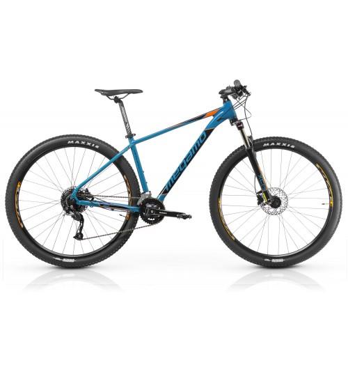 Bicicleta Megamo Natural 40