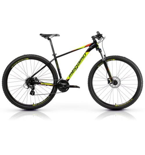 Bicicleta Megamo Natural 50