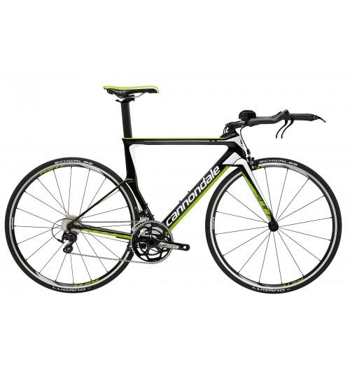 Bicicleta Cannondale Slice 105