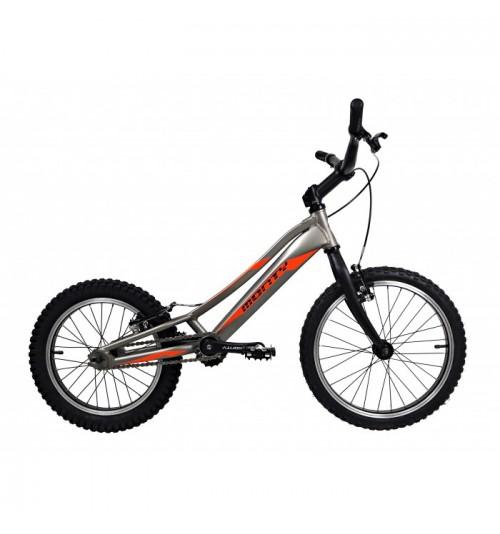 Bicicleta Trial Monty Kaizen 205