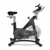 Bicicleta Ciclo indoor Inxide XS07
