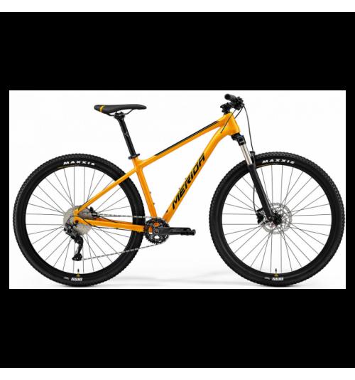 Bicicleta Merida Big Nine 300 2021