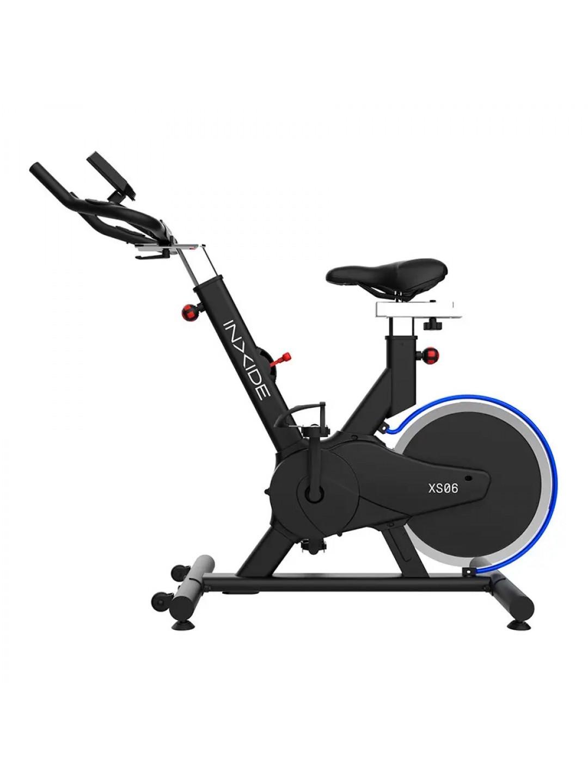 Bicicleta Ciclo Indoor Inxide XS06