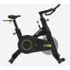 Bicicleta Ciclo Indoor Bodytone EX4