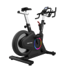 Bicicleta Ciclo Indoor Bodytone SMB1 V2 Smart Bike