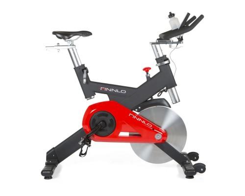Bicicleta Ciclo Indoor Finnlo Speed CRT