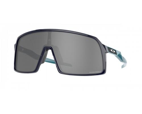 Gafas Oakley Sutro Navy con lentes Prizm Black