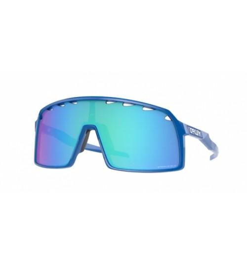 Gafas Oakley Sutro Sapphire con lentes Prizm Sapphire