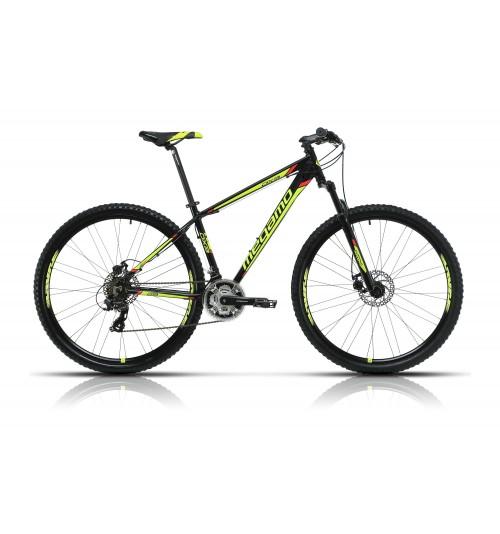 """Bicicleta Megamo DX3 Disc 19"""""""