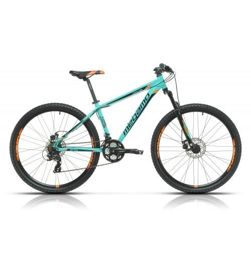 Bicicleta Megamo DX3 Disc 29
