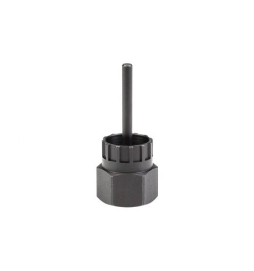 Extractor piñones Parktool FR-5.2G