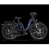 Bicicleta eléctrica Lombardo Ravenna 28
