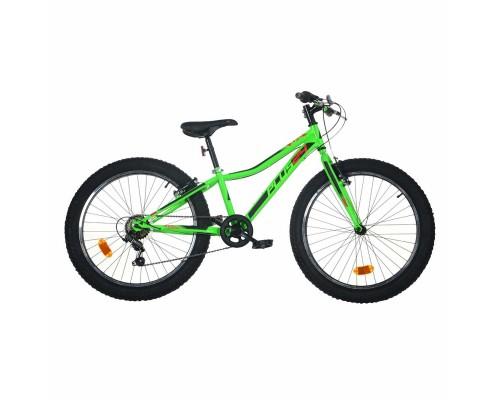 Bicicleta de montaña Aurelia Plus 24