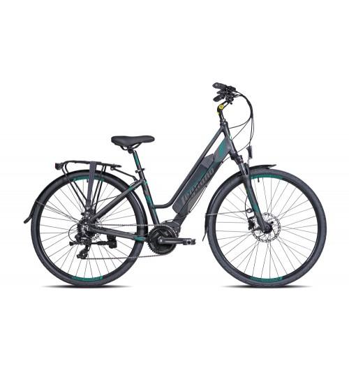 Bicicleta Legnano E-Bike Anise 28