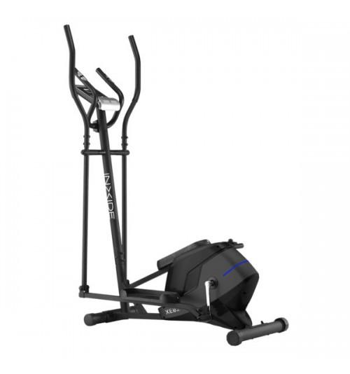 Bicicleta elíptica Inxide XE02