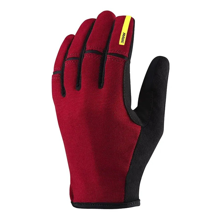 Guantes largos Mavic Essential