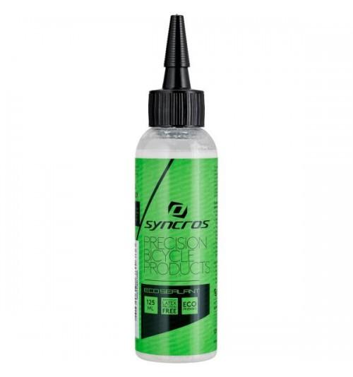 Líquido sellante antipinchazos Syncros Eco