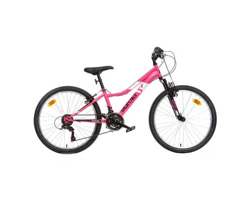 Bicicleta de montaña Aurelia Dino 24