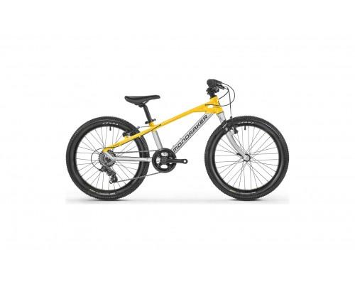 Bicicleta Mondraker Leader 20 2022