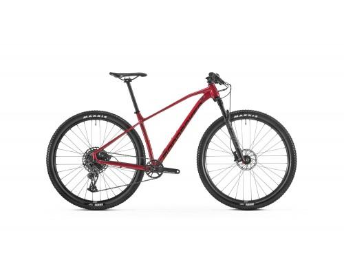 Bicicleta Mondraker Chrono R 2022