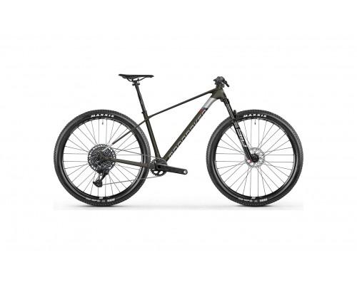 Bicicleta Mondraker Podium Carbon RR SL 2022