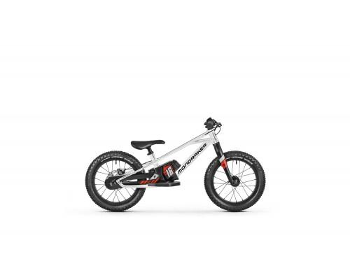 Bicicleta Mondraker E-Bike Grommy 16 2022