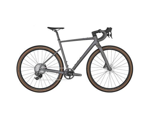Bicicleta Scott Speedster Gravel 10