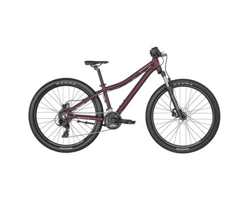 Bicicleta Scott Contessa 26 Disc