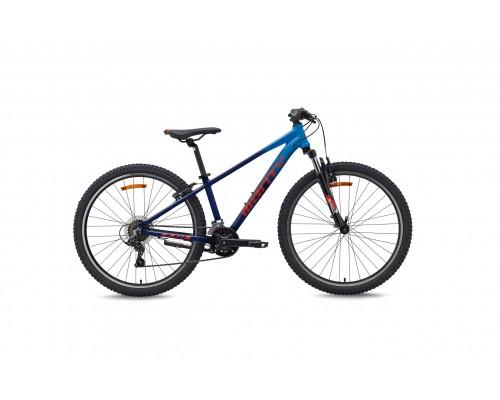 Bicicleta Monty KX8