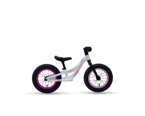 Bicicleta Monty 202 Push Bike X2