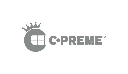 C-PREME