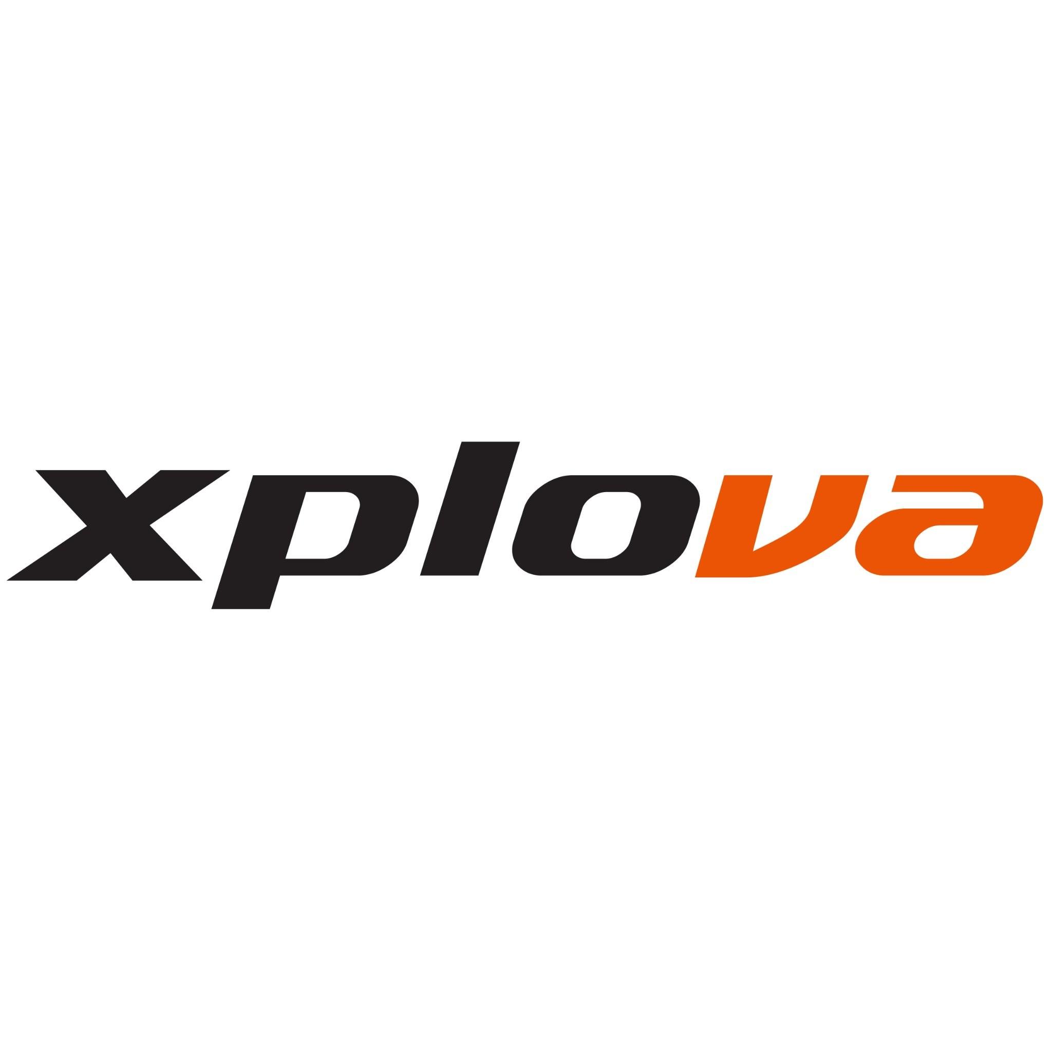 XPLOVA